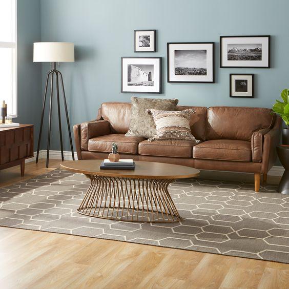 Lên kế hoạch ngân sách khi mua sofa da tphcm để tiết kiệm chi phí