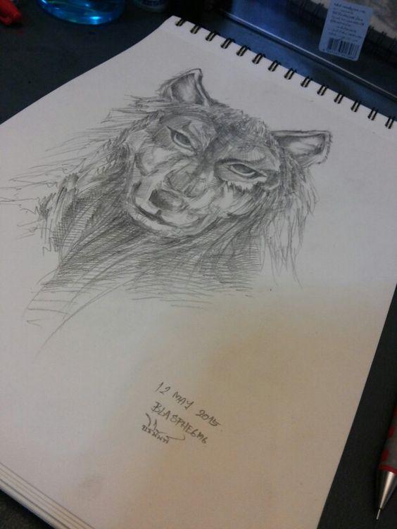 1ffb0d48dfe5b30b1864e551a7af3c66 drawing tattoos the nights jpg