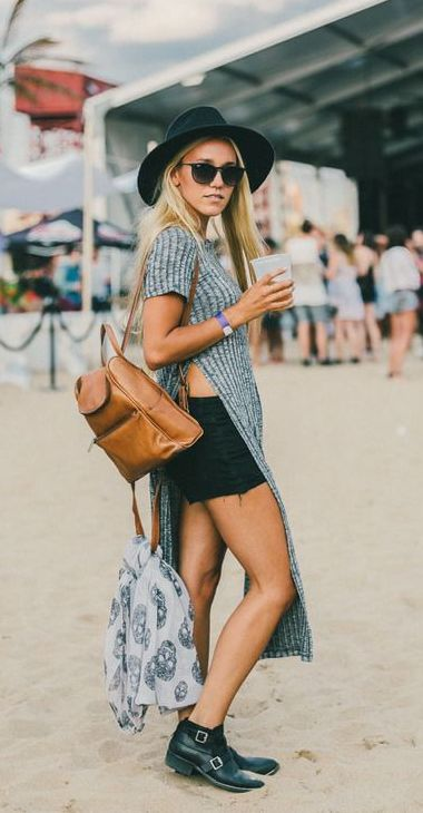 street style for chic