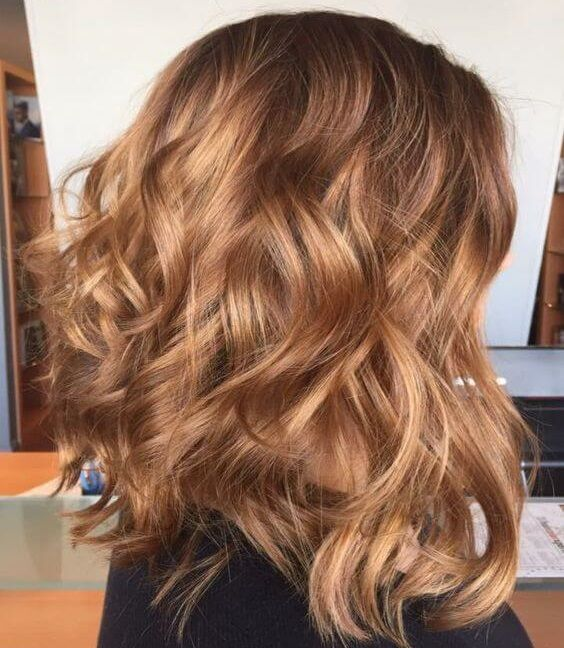 Bal Kopugu Bal Kahve Sac Renklerinin Farki Nedir Haarfarben Haarfarbe Blond Haare Caramel