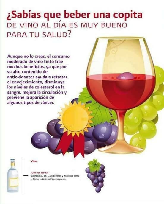 Pin By Norelkis Hernandez On Para Comer Natural Beauty Recipes Alcoholic Drinks Beauty Recipe