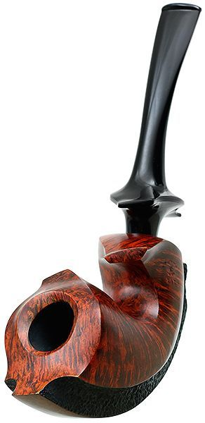 JK Mart at California Best Online Shopping Store.Choose from our wide range of funky ashtrays online at jkmart.net.Browse from our Smoking & Fashion Accessories - JK Mart - Online Smoking & Fashion Accessories.