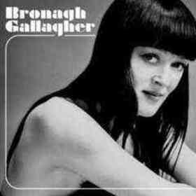 Bronagh Gallagher quotes #openquotes
