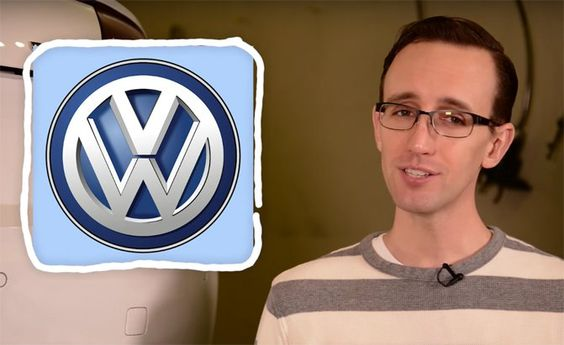 How VW Needs to Fix Its Reputation: The Skinny with Craig Cole