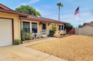 312 Fowles St, Oceanside, CA 92054 (#160024876) :: RE/MAX At The Coast