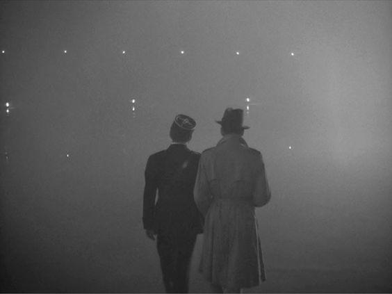 Casablanca_4.jpg 1.200×902 pixels