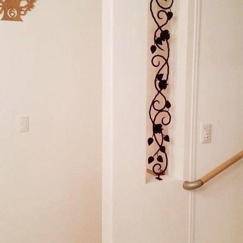 トイレサイン ピクト人型 トイレ サイン ピクト人 かわいいデザイン