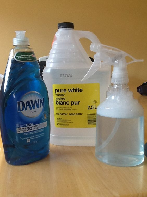 Diy window cleaner no more need for windex also works for Vinegar bathroom cleaner