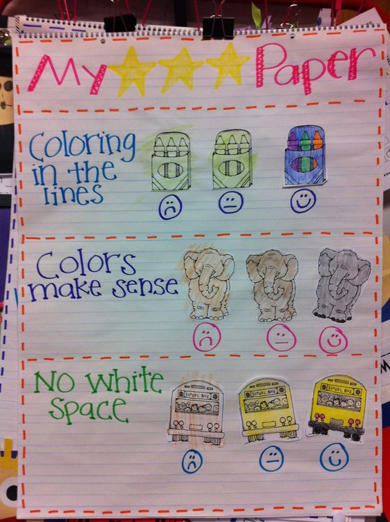 Welcome to Room 36!: the first 2 weeks of school