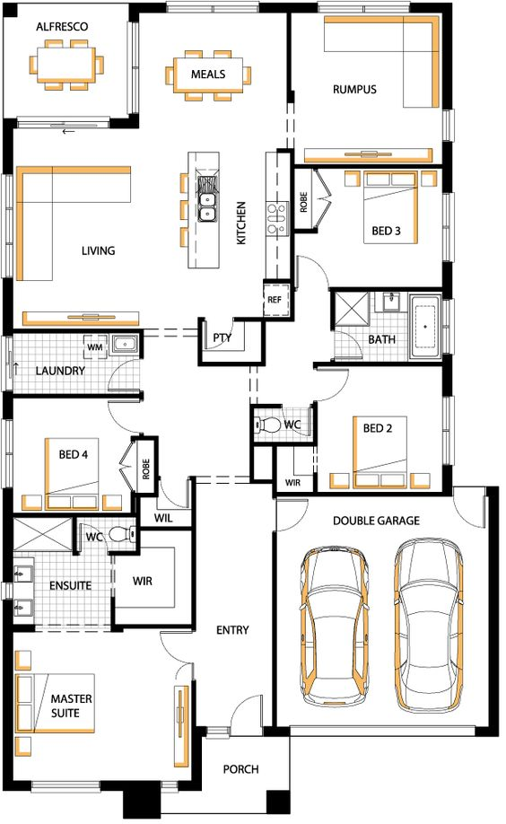 aspen home floor plans home design and style