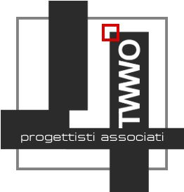 TWO PROGETTISTI ASSOCIATI