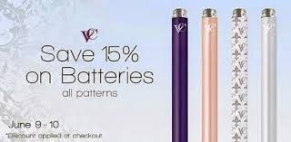 Image result for vapor couture