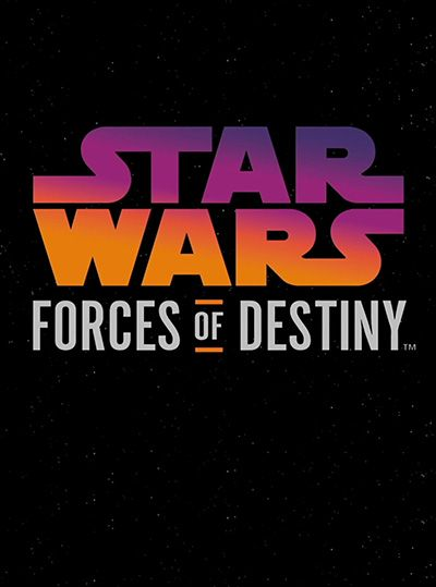 Star Wars - The Clone Wars (Serie)