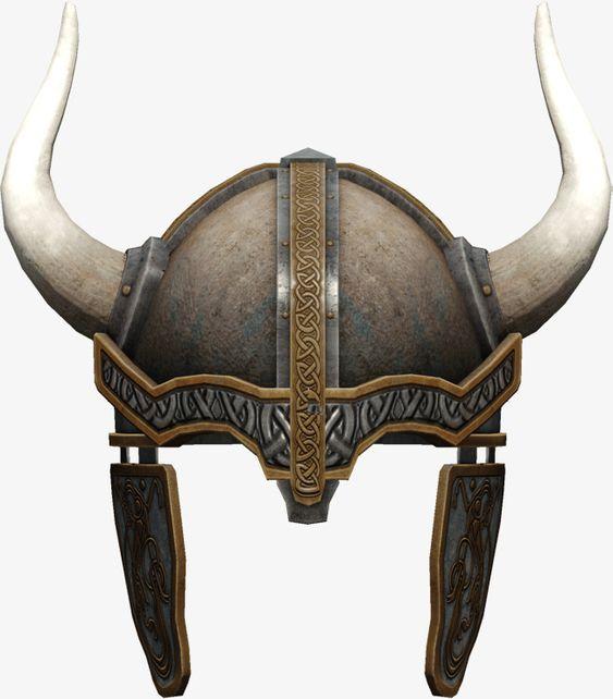 Viking Helmet Viking Clipart Helmet Mask Png Transparent