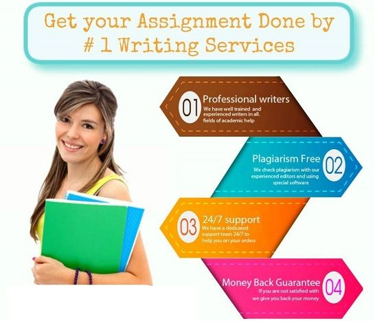 Welcome To Uksuperioressay Com Thi I The Best Place Where You Can Enjoy High Quality Custom Pape Assignment Writing Service Essay