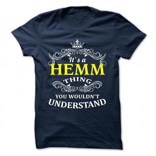 HEMM - #christmas gift #funny gift. HEMM, creative gift,awesome hoodie. CHECK PRICE =>...