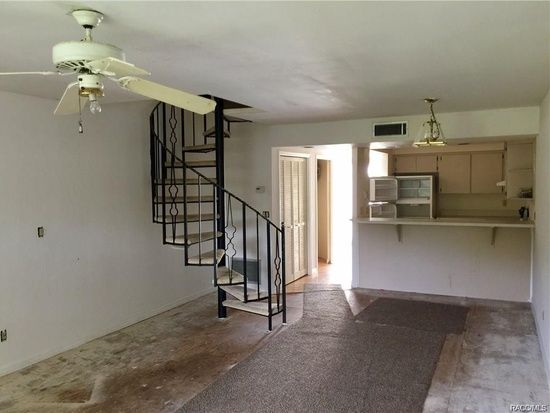 1308 Cypress Cove Ct Inverness Fl 34450 Mls 770378 Zillow Zillow Condos For Sale Apartments For Sale
