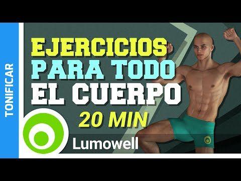 Ejercicios aerobicos para quemar grasa en casa hombres