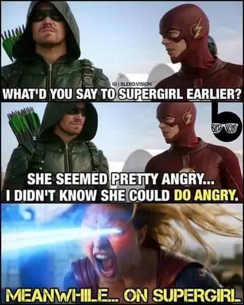 Just Stuff About Superflash Or Karry Fanfiction Fanfiction Amreading Books Wattpad Flash Funny Supergirl And Flash Dc Tv Shows