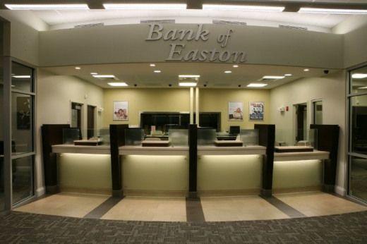 Bank Interior Google Search Banking Banking Counter Bank Interior Design Counter Design Interior