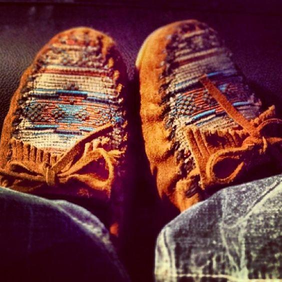 Western Style from Buckle - @bucklestore on Instagram