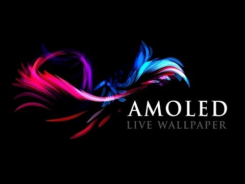 Amoled Wallpaper 4k For Mobile Download Ideas Abstrak