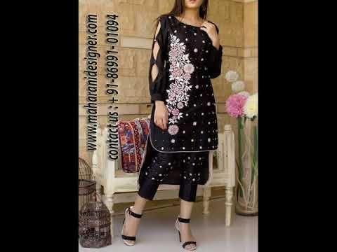 Designer Boutiques In Mumbai Maharani Designer Boutique Fashion Designer Dresses Boutique