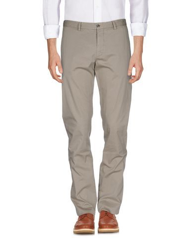 ETRO Casual Trouser. #etro #cloth #top #pant #coat #jacket #short #beachwear