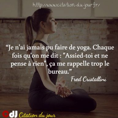 http://www.citation-du-jour.fr/theme/citation-sport/