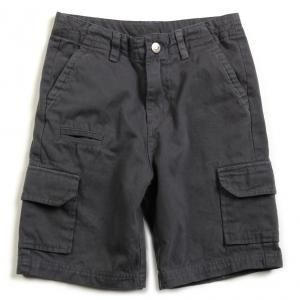 Appaman cargo shorts