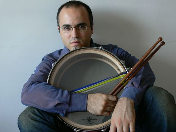 PedrocarneiroPercussion01