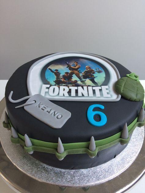 Gateau Fortnite Anthony 7th Birthday Ideas 7th Anthony Birthday Fortnite Gateau I Kinder Geburtstag Torte Kuchen Kindergeburtstag Kuchen Fur Jungen