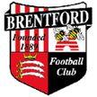 Brentford vs Charlton Athletic Mar 05 2016  Live Stream Score Prediction