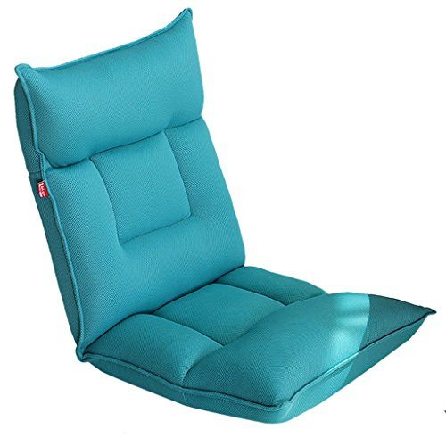 Chaise Lounges Lazy Couch Foldaway Sofa In Stylish Bed Small