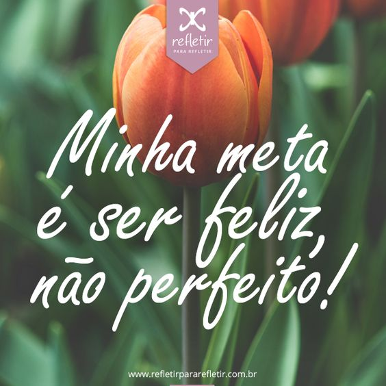 #felicidade, #frasesdefelicidade, #frases, #reflexao, #pensamentos, #reflexivas