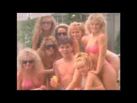 Italo Disco Video Hits 2
