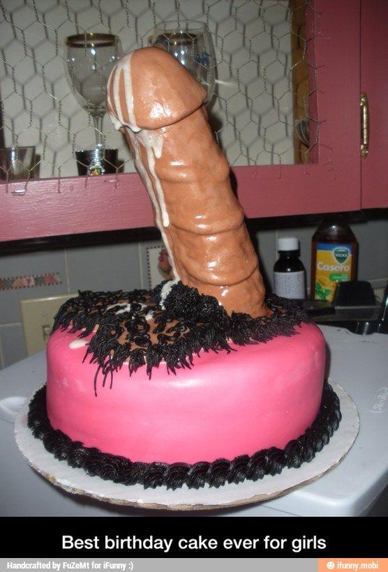Catalog Birthday Cake