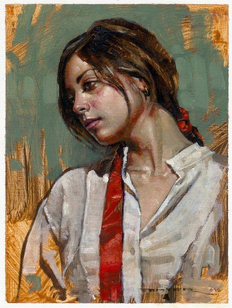 Diego Dayer | Galeries artistiques | Scoop.it