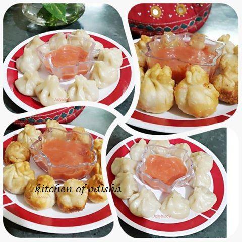 Fried Chicken by  Jolly Bisoyi kitchen of odisha