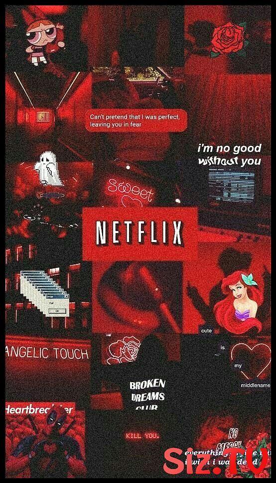 Netflix Art Wallpaper Netflix Art Wallpaper Wallpaperiphonepastel Netflix Wal Iphone Wallpaper Vintage Tumblr Achtergronden Wallpaper Achtergronden