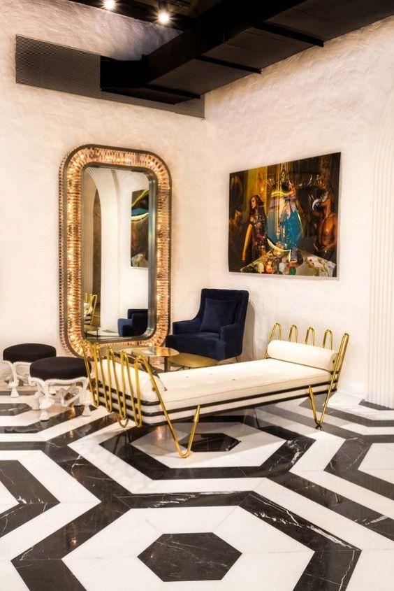 Interior Designers India Top 20 Interior Design Inspiration