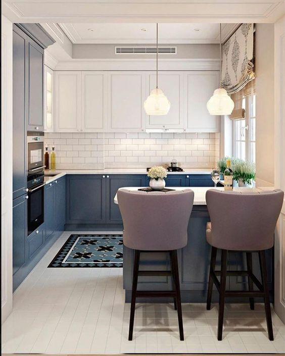 50 Easy Home Decor To Copy Asap interiors homedecor interiordesign homedecortips