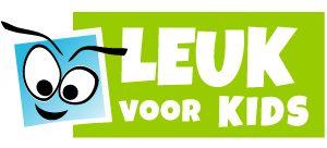 Leuk voor kids | Speeldeeg: makkelijk wanneer je geen klei in huis hebt