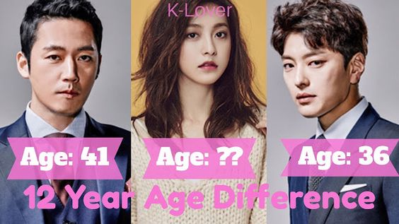Phim cái giá của tham vọng Hàn Quốc