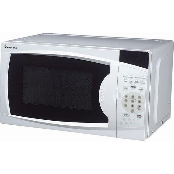 Meijer Microwave Bestmicrowave