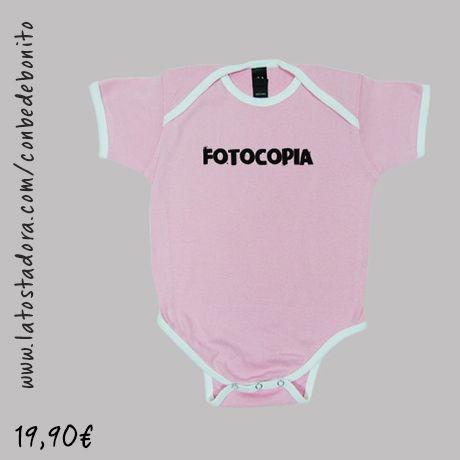 https://www.latostadora.com/conbedebonito/fotocopia/1593820