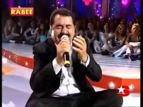 بهترین اجرای خواننده بزرگ اقای ابراهیم تاتلیس ترکی غم گین دیدنی و شنید Shirt Jacket Men Pdf Books Download Shirt Jacket