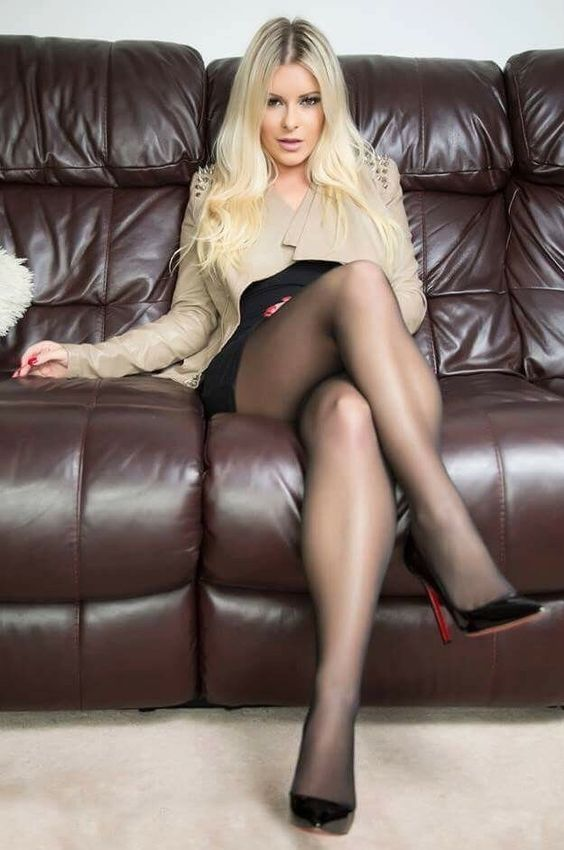 The Best Pantyhose Link 46