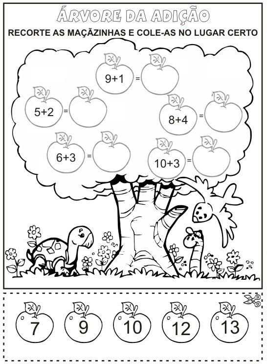 Pin Em First Grade Worksheets
