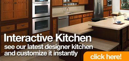 Greentea Loft Kitchen by Greentea Design